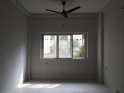 Gallery Cover Image of 820 Sq.ft 2 BHK Apartment for rent in Sion for 28000