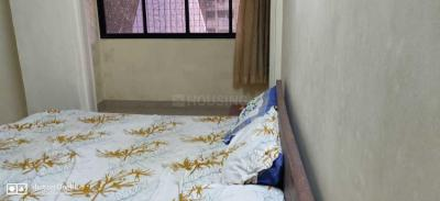Gallery Cover Image of 700 Sq.ft 1 BHK Apartment for buy in Prabhadevi for 20000000