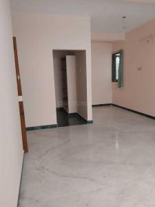 Gallery Cover Image of 810 Sq.ft 2 BHK Apartment for rent in Keelakattalai for 12000