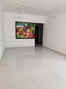 Gallery Cover Image of 1550 Sq.ft 3 BHK Apartment for rent in Thane West for 55000