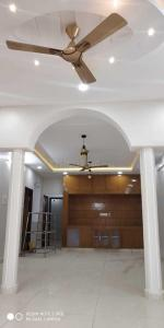 Gallery Cover Image of 3645 Sq.ft 6 BHK Independent House for buy in Toli Chowki for 14500000