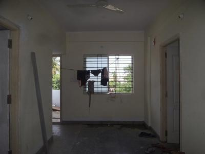 Gallery Cover Image of 600 Sq.ft 1 BHK Apartment for rent in J. P. Nagar for 9000