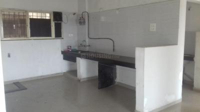 Gallery Cover Image of 1400 Sq.ft 2 BHK Apartment for rent in Pimple Gurav for 21000