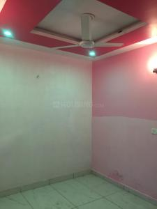 Gallery Cover Image of 700 Sq.ft 1 BHK Independent Floor for rent in Nawada for 7500