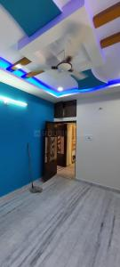 Gallery Cover Image of 1100 Sq.ft 3 BHK Independent House for buy in Rampally for 6500000