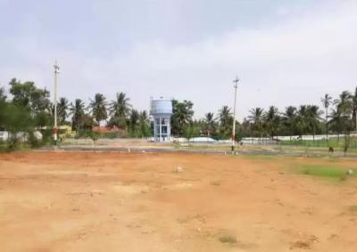 1200 Sq.ft Residential Plot for Sale in Jeevanbheemanagar, Bangalore