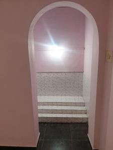 Gallery Cover Image of 1200 Sq.ft 2 BHK Independent Floor for rent in Choolaimedu for 17000