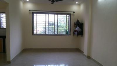 Gallery Cover Image of 650 Sq.ft 1 BHK Apartment for buy in Kurla West for 8499999