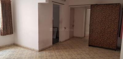 Gallery Cover Image of 1280 Sq.ft 2 BHK Apartment for rent in Bodakdev for 16000