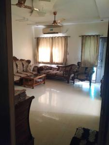 Gallery Cover Image of 1755 Sq.ft 3 BHK Independent House for buy in Bopal for 12000000