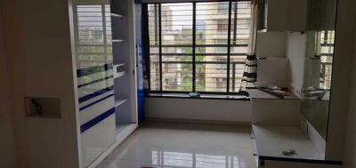 Gallery Cover Image of 1300 Sq.ft 3 BHK Apartment for rent in Goregaon East for 67000