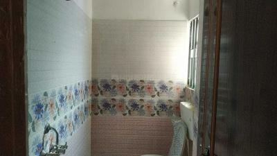 Gallery Cover Image of 1250 Sq.ft 2 BHK Apartment for buy in Borbari for 4300000