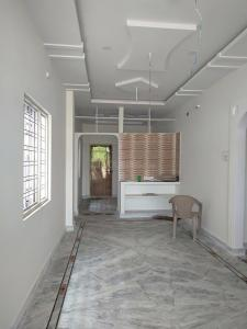 Gallery Cover Image of 1150 Sq.ft 2 BHK Independent House for buy in Almasguda for 6200000