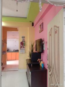 Gallery Cover Image of 765 Sq.ft 1 BHK Apartment for buy in Chandkheda for 2050000