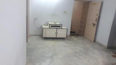 Gallery Cover Image of 1179 Sq.ft 2 BHK Apartment for rent in Memnagar for 18000