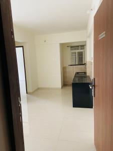 Gallery Cover Image of 1000 Sq.ft 1 BHK Apartment for rent in Kohinoor Tinsel County, Hinjewadi for 12000
