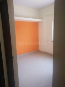 Gallery Cover Image of 560 Sq.ft 1 BHK Apartment for rent in Empire Height, Manjari Budruk for 8000