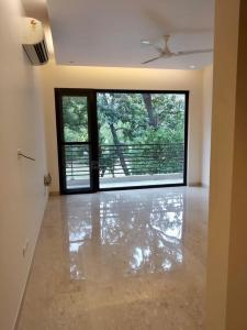 Gallery Cover Image of 3200 Sq.ft 4 BHK Apartment for rent in Malviya Nagar for 100000