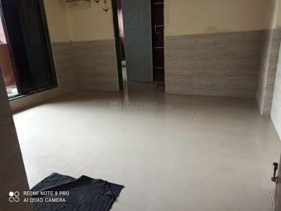 Gallery Cover Image of 450 Sq.ft 1 RK Apartment for buy in Virar West for 2150000