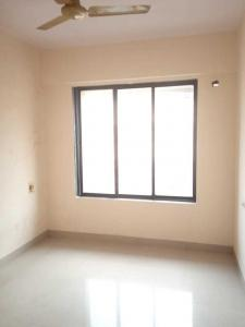 Gallery Cover Image of 911 Sq.ft 2 BHK Apartment for rent in Kharghar for 23000