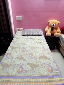 Bedroom Image of Shristi in Raj Nagar Extension