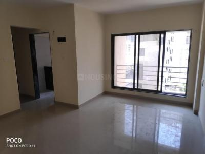 Gallery Cover Image of 865 Sq.ft 2 BHK Apartment for rent in Mira Road East for 16000