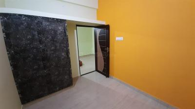 Gallery Cover Image of 650 Sq.ft 2 BHK Independent House for rent in Tiruvottiyur for 11000