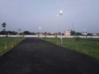 Gallery Cover Image of  Sq.ft Residential Plot for buy in Tambaram for 2100000