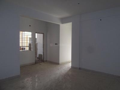 Gallery Cover Image of 1030 Sq.ft 2 BHK Apartment for buy in Bellandur for 5356000