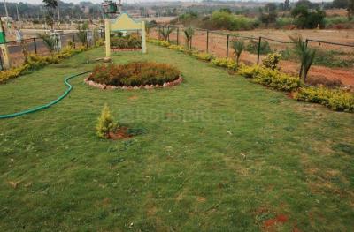 Gallery Cover Image of  Sq.ft Residential Plot for buy in Kempapura Agrahara for 10800000
