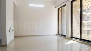 Gallery Cover Image of 1064 Sq.ft 2 BHK Apartment for rent in The Pride World City, Charholi Budruk for 14500
