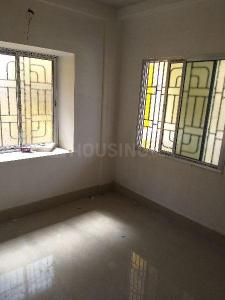 Gallery Cover Image of 760 Sq.ft 2 BHK Apartment for buy in North Dum Dum for 2280000