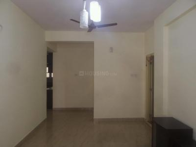 Gallery Cover Image of 1200 Sq.ft 2 BHK Apartment for rent in Sanjaynagar for 20000