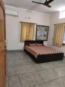 Gallery Cover Image of 1200 Sq.ft 2 BHK Independent House for rent in Chironwali for 18000
