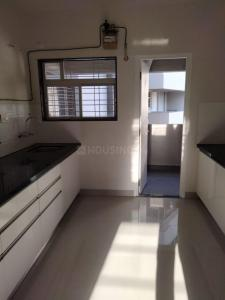Gallery Cover Image of 1435 Sq.ft 2 BHK Apartment for rent in Mohammed Wadi for 22000