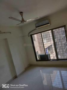 Gallery Cover Image of 452 Sq.ft 1 BHK Apartment for buy in Kandivali West for 9800000
