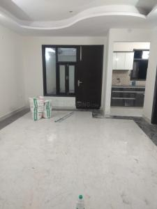 Gallery Cover Image of 1200 Sq.ft 2 BHK Independent Floor for rent in Chhattarpur for 25000