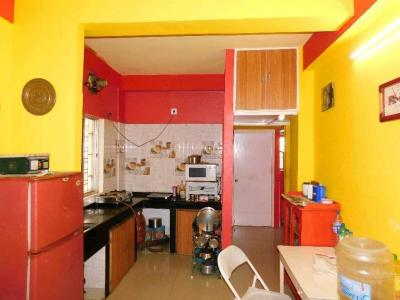 Gallery Cover Image of 790 Sq.ft 2 BHK Apartment for rent in Pancha Sayar for 25000