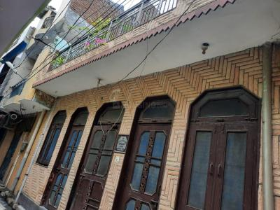 Gallery Cover Image of 756 Sq.ft 6 BHK Independent House for buy in Raj Nagar Extension for 3200000