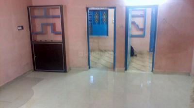 Gallery Cover Image of 800 Sq.ft 2 BHK Independent Floor for rent in Vyasarpadi for 9500