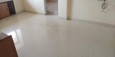 Gallery Cover Image of 420 Sq.ft 1 RK Apartment for rent in Prabhadevi for 25000