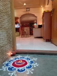 Gallery Cover Image of 1043 Sq.ft 2 BHK Apartment for buy in Nerul for 13700000