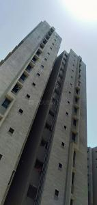 Gallery Cover Image of 1202 Sq.ft 2 BHK Apartment for rent in Khokhra for 20000
