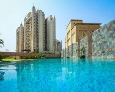 Gallery Cover Image of 1700 Sq.ft 3 BHK Apartment for rent in Chi IV Greater Noida for 16500