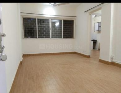 Gallery Cover Image of 720 Sq.ft 1 BHK Apartment for rent in Popular Heights 2, Koregaon Park for 17000
