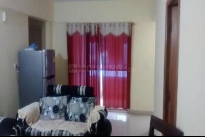 Gallery Cover Image of 900 Sq.ft 2 BHK Apartment for rent in Gulimangala for 12000