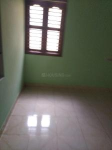 Gallery Cover Image of 700 Sq.ft 2 BHK Independent House for rent in Mathikere for 12000
