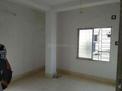 Gallery Cover Image of 200 Sq.ft 1 RK Apartment for rent in South Dum Dum for 5300