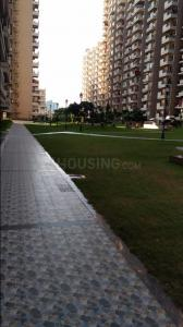 Gallery Cover Image of 955 Sq.ft 2 BHK Apartment for buy in Gaursons Atulyam Phase 1, Omicron I Greater Noida for 3200000