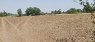 3200 Sq.ft Residential Plot for Sale in Palodia, Ahmedabad